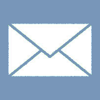 Contact Casper Screens by email